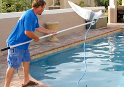 contact ron jon's pool service palm harbor florida